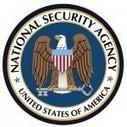 NSA : un nouveau programme secret révélé par Snowden   Libertés Numériques   Scoop.it