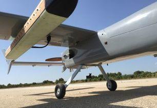 En lugar de matar moscas, se las follan con un drone | Hacked Freedom | Scoop.it