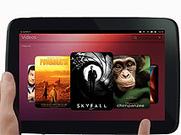 Ubuntu presenta su versión para tabletas - El Nuevo Dia.com   Ubuntu en Celulares   Scoop.it