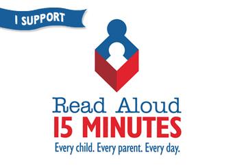 Read Aloud - Downloads   Cool School Ideas   Scoop.it