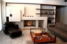 Guidelines of contemporary home décor and colors for living room ideas | decorating living room | Scoop.it