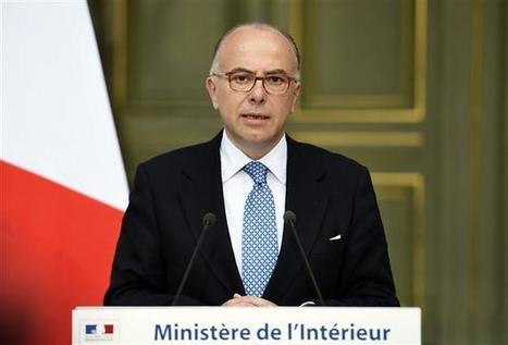 #Support - 'France says 40 imams muslim cult leaders deported for 'Preaching Hatred...Kill Christians & any other nonbeliever' since 2012' | News You Can Use - NO PINKSLIME | Scoop.it