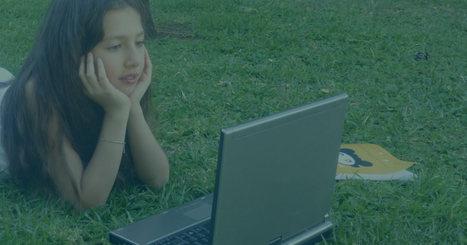 Διαδραστικά Σχολικά Βιβλία | Informatics Technology in Education | Scoop.it
