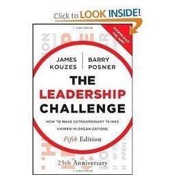 The Most Desired Leadership Trait | Jann Freed | Leadership | Scoop.it