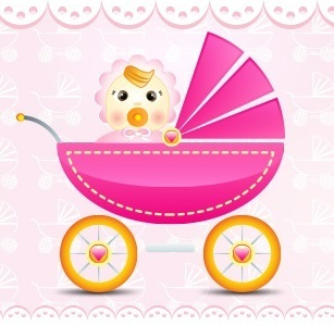 Great Offers & Discounts On Baby Gear Products | Baby & Kids Shopping Zone | Scoop.it
