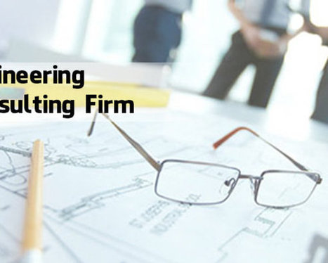 BMGI India - Top Engineering Consulting Firms In India | Global Consulting Firm | Scoop.it