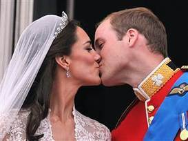Pucker up! People use kissing to size up potential mates - TODAY.com | Kickin' Kickers | Scoop.it