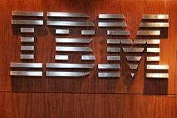 IBM to take on Google, Microsoft with BlueMix - The Times of India | Smart Phones | Scoop.it
