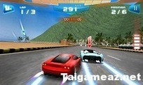 Tải Game Đua Xe Fast Racing Miễn Phí | Taigameaz.net | taigame88.mobi | Scoop.it