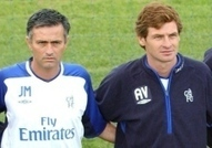 Chelsea assistant believes AVB learnt from Mourinho and reveals relationship with Spurs boss | Tottenham hotspur | Scoop.it