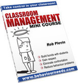 Classroom Management Strategies | Classroom Management Strategies | Management Strategies | Scoop.it