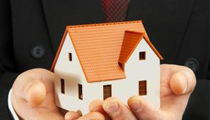 L'agent immobilier c'est 2,5 fois plus de chances pour une vente immobilière | Ventes | Scoop.it