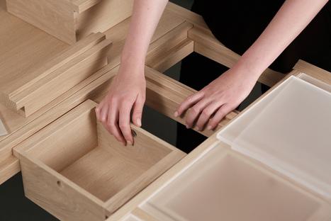 You Better Work Bench | L'Etablisienne, un atelier pour créer, fabriquer, rénover, personnaliser... | Scoop.it