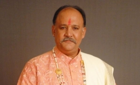 Here's why Alok Nath is trending on Twitter - Indian Express | Bollywood | Scoop.it
