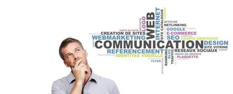 Cresus agence web Tunisie: création et développement web Cresus, SEO, SMO Et recrutement fan facebook   Cresus web   Scoop.it