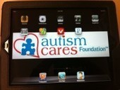 Helping To Educate Autistic Children: There's An App For That | E-Learning | Scoop.it