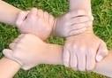 Espace Public - Formation - Collectivités et Agendas 21 scolaires   Ideal Connaissances   Massage Formation   Scoop.it