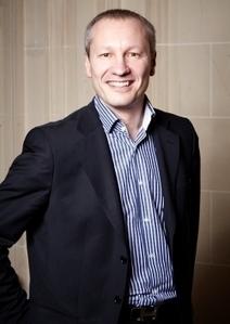 Le BYOD pose aujourd'hui le même dilemme que la voiture de fonction il y a quelques années I Frédéric Pierresteguy | Entretiens Professionnels | Scoop.it
