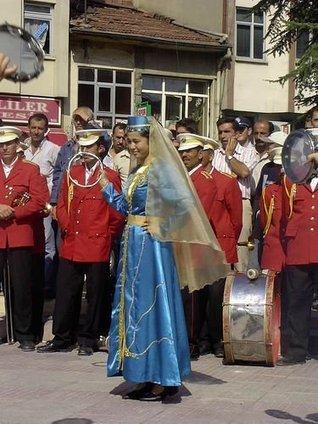 Crimean Tatars: Publication Of Crimean Tatar Literature Book - UNPO   Human Writes   Scoop.it
