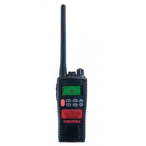 Guía para escoger una radio VHF | Marine electronic | Scoop.it