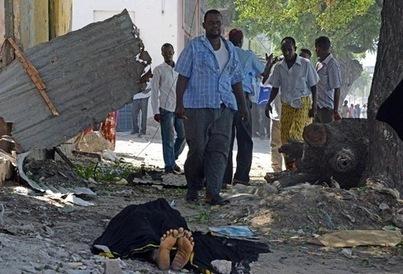 La télévision peut-elle montrer toute la violence du monde? | Images fixes et animées - Clemi Montpellier | Scoop.it