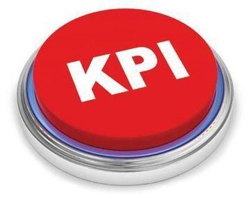 KPI. #CARNAVALRRPP | #CarnavalRRPP | Scoop.it