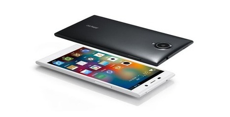 Gionee E7, powerful camera and a power packed performance | Reviews it | Scoop.it