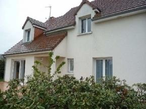 YouImmo Immobilier - agence immobilière : ventes et location de maisons, propriétés | YOUIMMO.FR 100 % INTERNET | Scoop.it