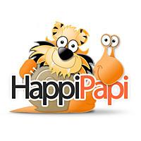 How Teachers Find & Buy Apps - @Happi_Papi   Publishing Digital Book Apps for Kids   Scoop.it