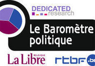 Les Belges éliraient... Nicolas Sarkozy | Belgitude | Scoop.it