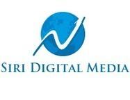 Best SEO Services and Web Designing Company in Vijayawada | Norton Best SEO Services Online, SEM Services & Web Designing | Scoop.it