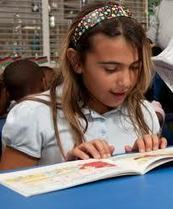 Silent Sustained Reading: Why It Works | Sustained Silent Reading | Scoop.it