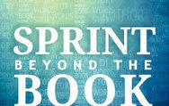 Sprint Beyond the Book | The future of authoring books | Publishing Digital Book Apps for Kids | Scoop.it