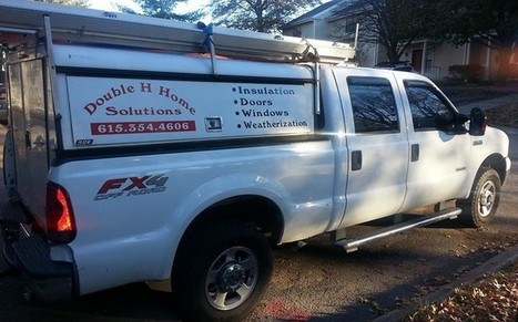 Get the expert window installation contractor, Double H Home Solutions | Double H Home Solutions | Scoop.it