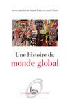 Une histoire du monde global   Editions Sciences Humaines   Scoop.it