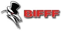 BIFFF 2012 Winners | BIFFF | Mad Cornish Projectionist News | Scoop.it