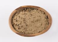 Essiac Herbal Tea Supplier - Buy Essiac Tea Online - Herbaffair | Herbs and Spices | Scoop.it