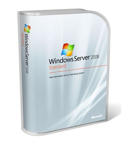 Windows Server 2008 Standard  5 CAL Download | Best Seller Products.... | Scoop.it
