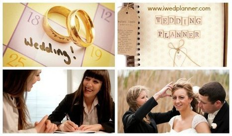 Wedding planners and wedding coordinators in Las Vegas, NV | Wedding planning website | Scoop.it