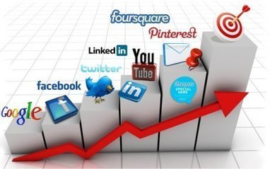 Pmi e Social Media: L'importanza di raccontarsi (bene) | Inside Marketing | SEO ADDICTED!!! | Scoop.it