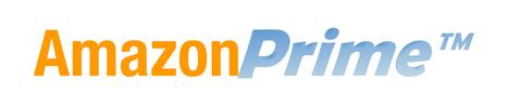 Amazon Prime For Students | Educational Studies | Scoop.it