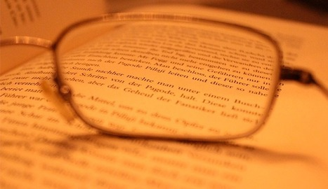 ¿Qué comer para cuidar la vista? | Salud Visual 2.0 | Scoop.it