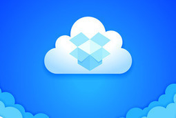 21 tips for supercharging your cloud storage | PCWorld | Herramientas digitales | Scoop.it