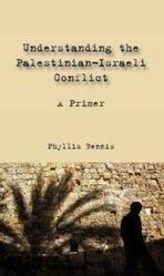 A Long Ferment in the Middle East »» by PATRICK COCKBURN   Saif al Islam   Scoop.it