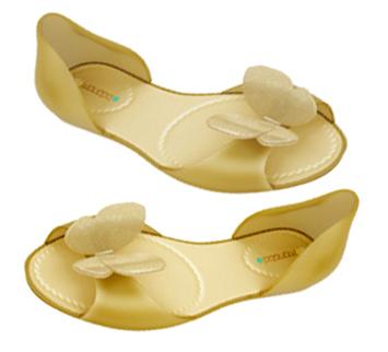 Bella | Thailand Footwear Supplier | Scoop.it