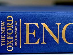 Las siglas LOL, OMG y FYI llegan al diccionario Oxford | Ortografía y empleo | Scoop.it