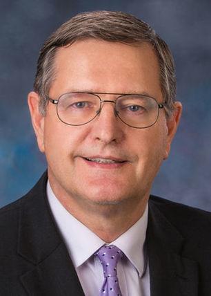 Oil, gas bill passes House and Senate floors | Idaho Politics | Scoop.it
