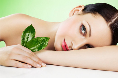 Global organic cosmetics market to reach $13.2 billion by 2018 | Authentic South Indian Cuisine | Scoop.it