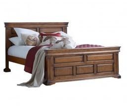 Furniture Link Stockists - Furniture Direct UK   Quality & Stylish Furniture   Scoop.it