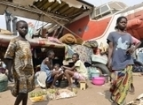 FAO warns of potential food security crisis as security situation in the Central African Republic worsens | Food Situation - globally | Scoop.it